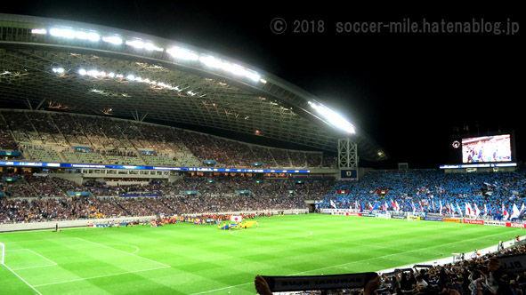 f:id:soccer-mile:20180821205434j:plain