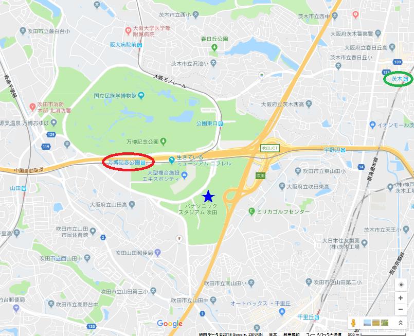 f:id:soccer-mile:20180827213635p:plain