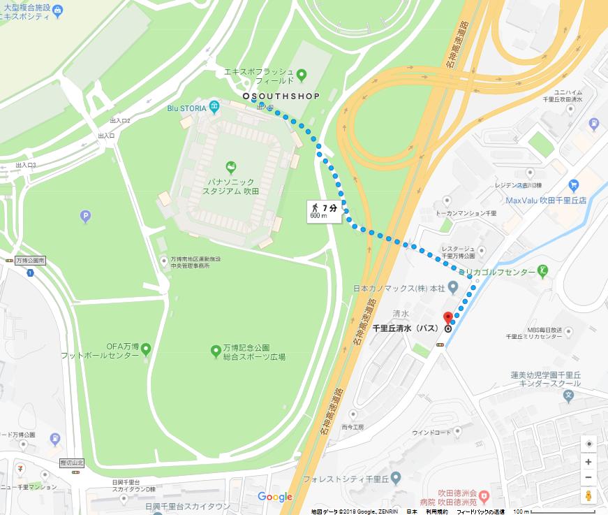 f:id:soccer-mile:20180827213651p:plain