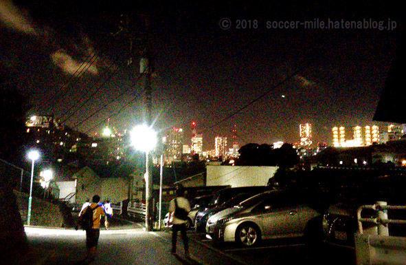 f:id:soccer-mile:20180911091345j:plain