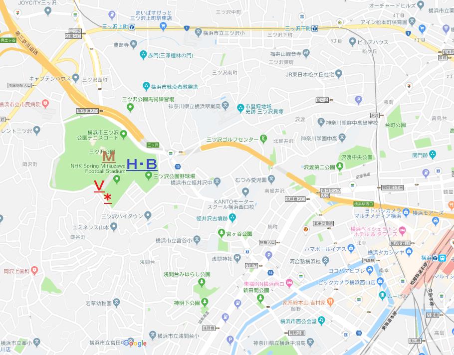 f:id:soccer-mile:20180912075448p:plain
