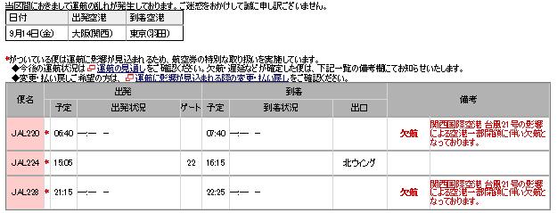f:id:soccer-mile:20180930133136p:plain