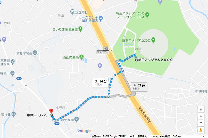 f:id:soccer-mile:20181207130416p:plain