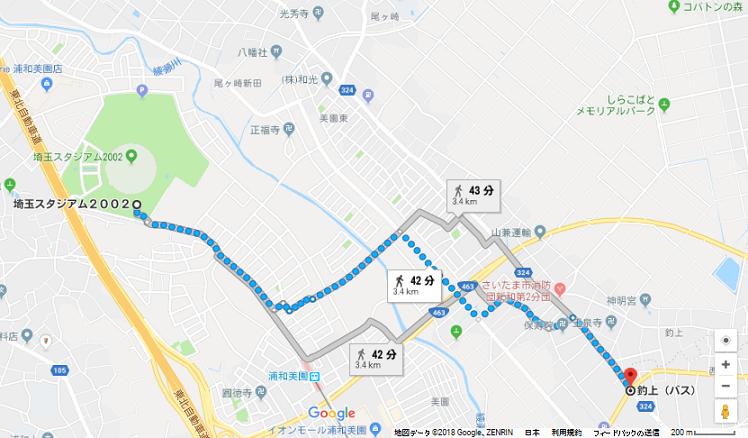 f:id:soccer-mile:20181207131642p:plain
