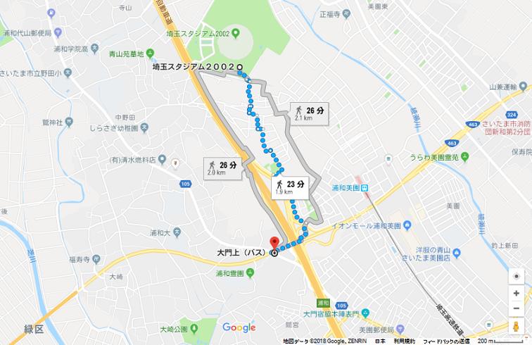 f:id:soccer-mile:20181207131654p:plain
