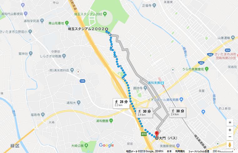 f:id:soccer-mile:20181207131705p:plain