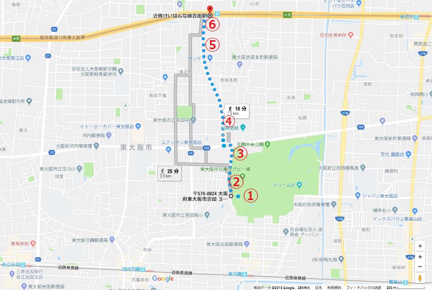f:id:soccer-mile:20190105133826p:plain