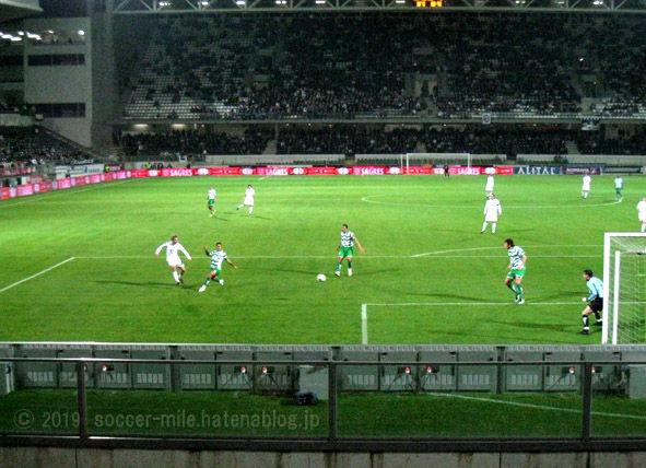 f:id:soccer-mile:20190106193823j:plain