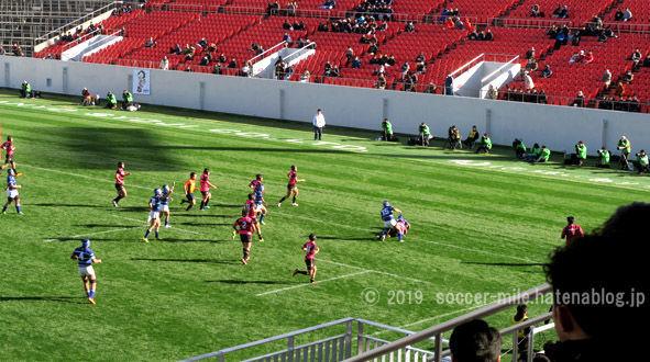 f:id:soccer-mile:20190113154649j:plain