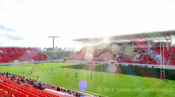 f:id:soccer-mile:20190113154737j:plain
