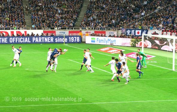 f:id:soccer-mile:20190120160442j:plain