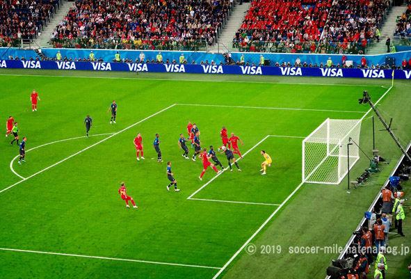 f:id:soccer-mile:20190207232541j:plain