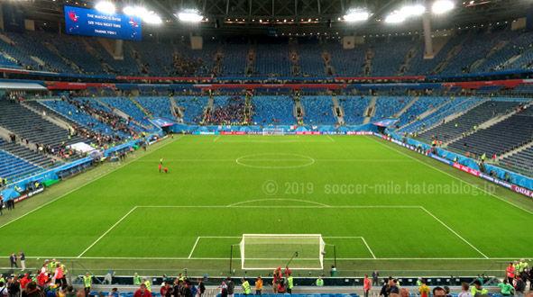 f:id:soccer-mile:20190208193951j:plain