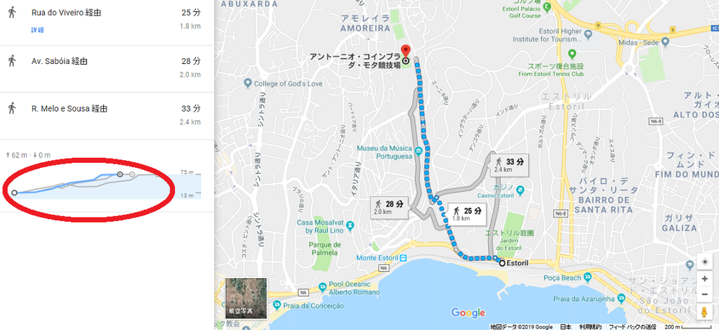 f:id:soccer-mile:20190216162821p:plain