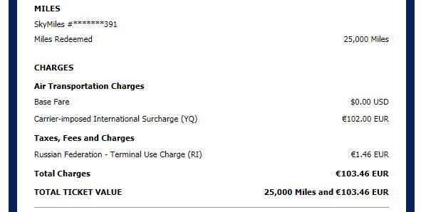 f:id:soccer-mile:20190402150520p:plain