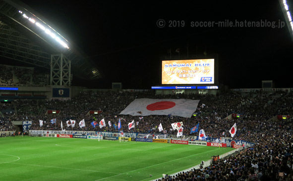f:id:soccer-mile:20190404075818j:plain