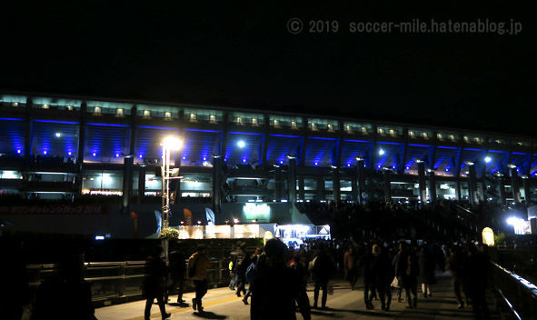 f:id:soccer-mile:20190519232609j:plain