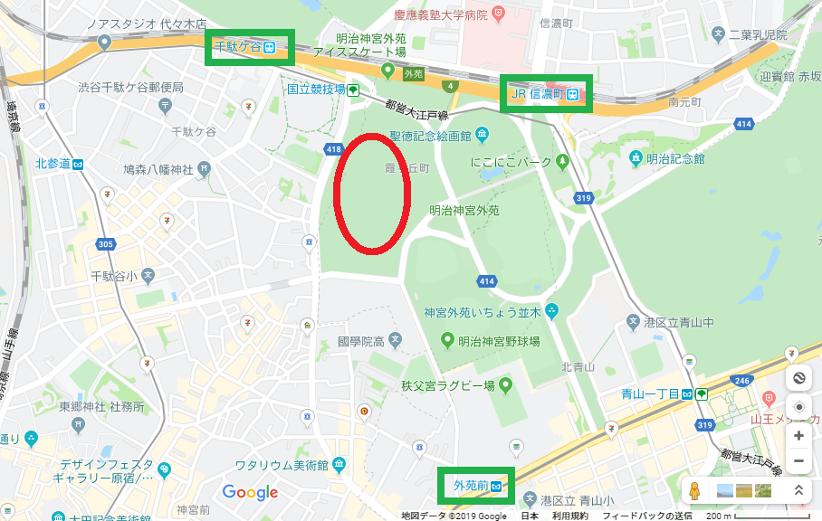 f:id:soccer-mile:20191222110555p:plain