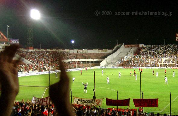 f:id:soccer-mile:20200308162426j:plain