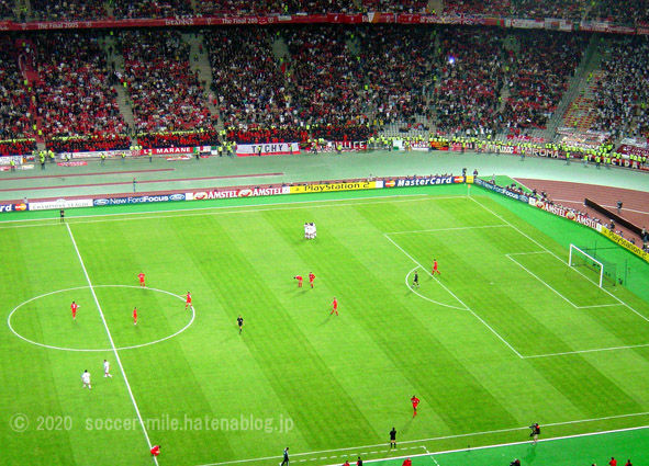 f:id:soccer-mile:20200308162853j:plain