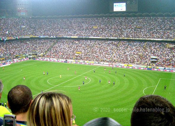 f:id:soccer-mile:20200308163559j:plain