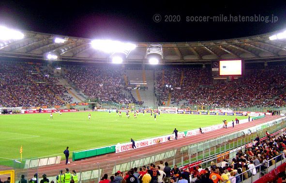 f:id:soccer-mile:20200308164159j:plain