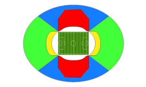 f:id:soccer-mile:20200311174302p:plain