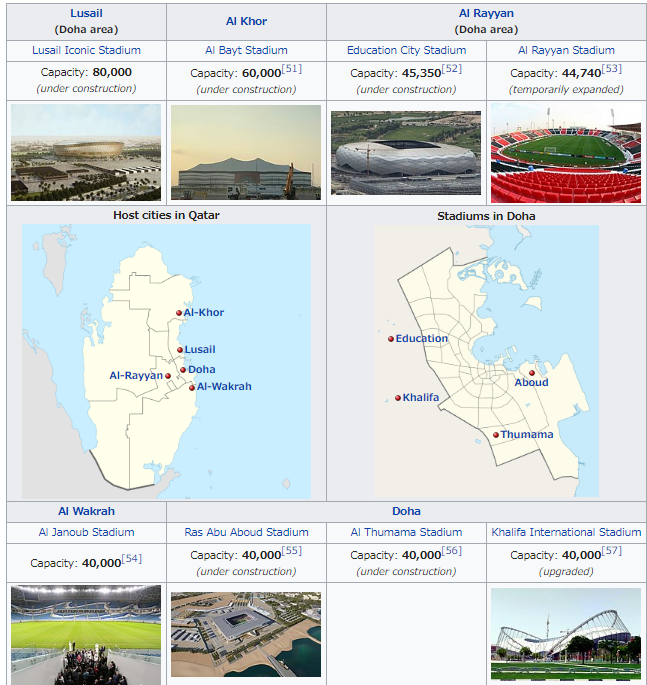 f:id:soccer-mile:20200415172622p:plain