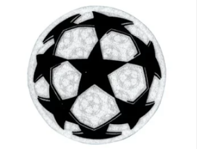 f:id:soccer-mile:20200424172628p:plain