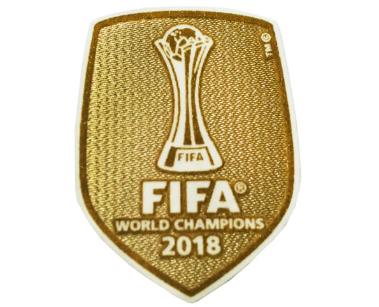 f:id:soccer-mile:20200424175452p:plain