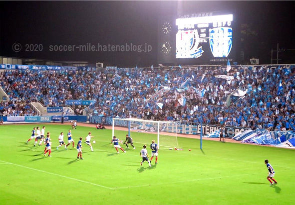 f:id:soccer-mile:20200613214953j:plain