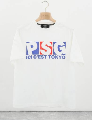f:id:soccer-mile:20200717225817p:plain