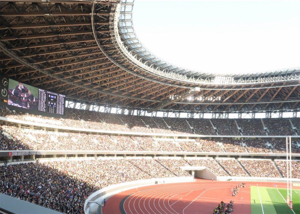 f:id:soccer-mile:20201019171934j:image