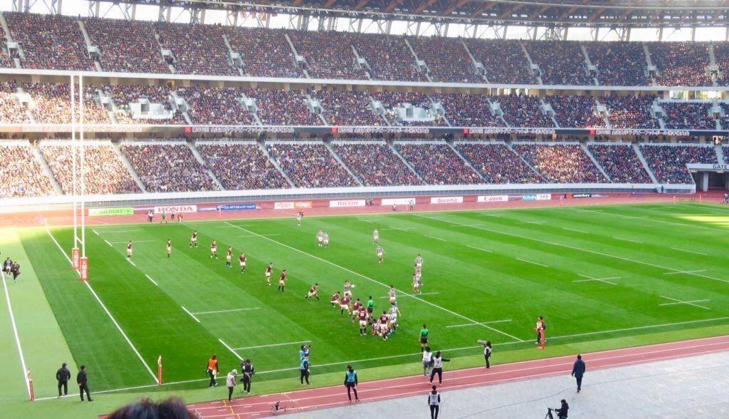 f:id:soccer-mile:20201024081858j:image