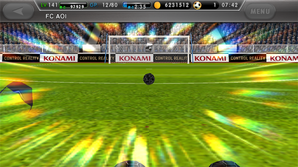f:id:soccer1711:20170304001643p:image