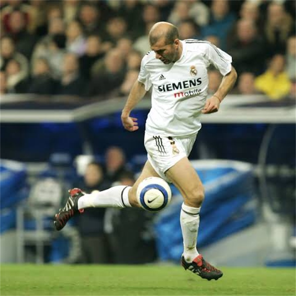 f:id:soccer7fut:20200331002505j:image