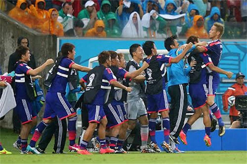 f:id:soccer7fut:20200331142642j:image