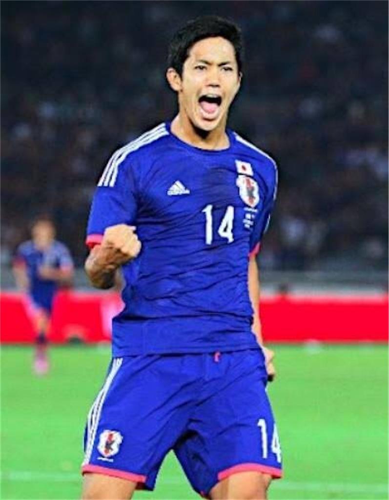 f:id:soccer7fut:20200331161902j:image