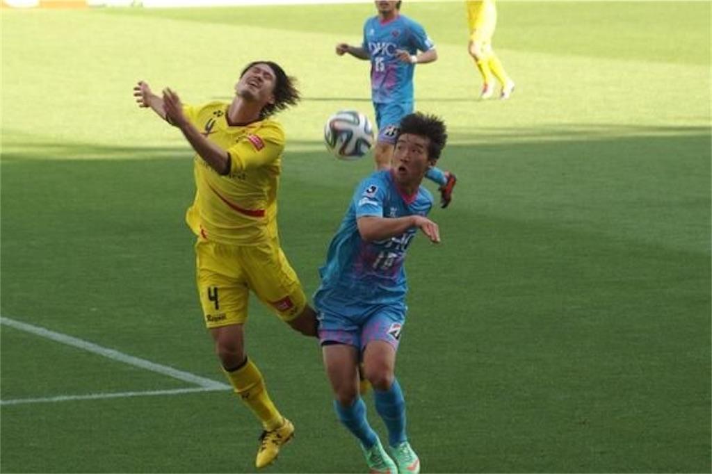 f:id:soccer7fut:20200331170404j:image