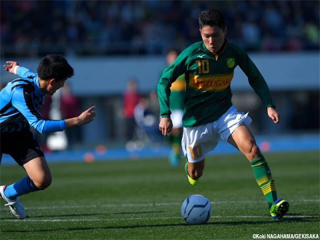 f:id:soccer7fut:20200401122851j:image