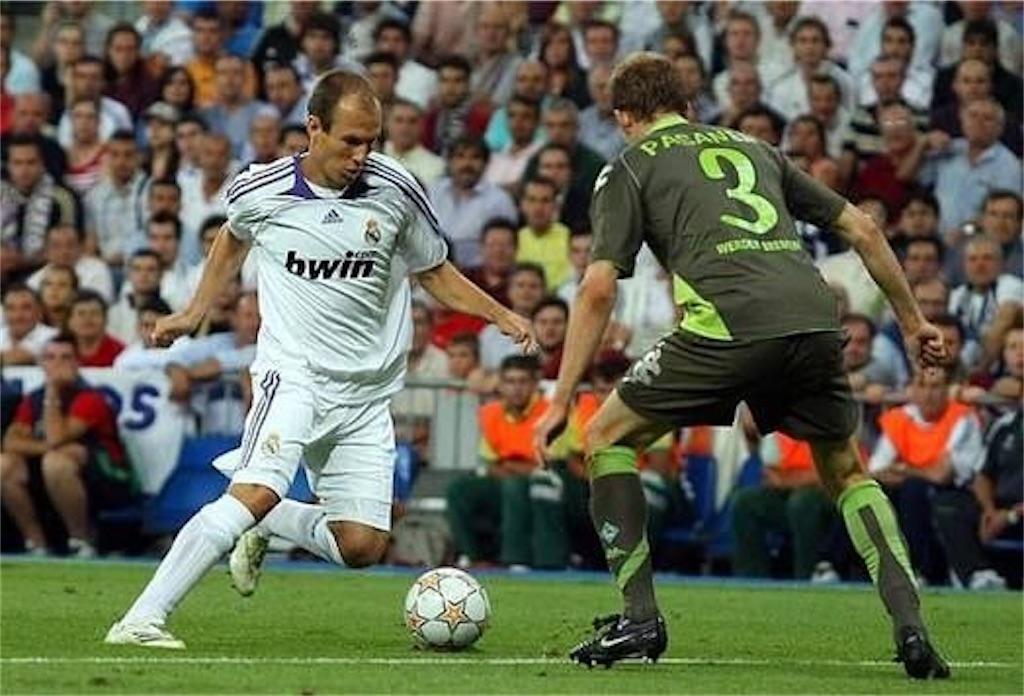f:id:soccer7fut:20200401123023j:image
