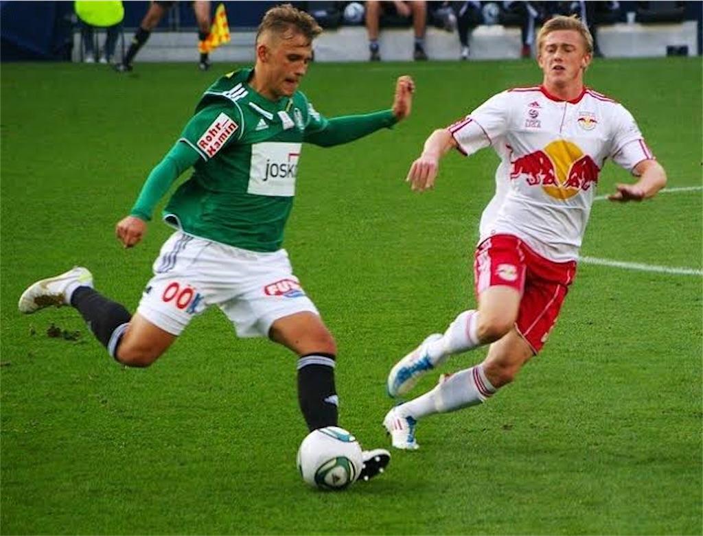 f:id:soccer7fut:20200401123037j:image