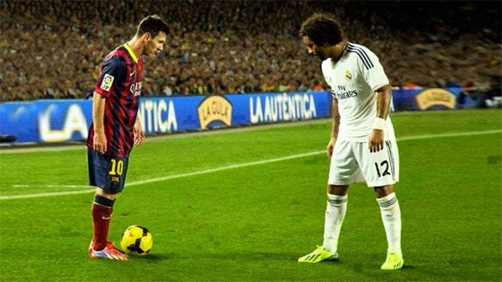 f:id:soccer7fut:20200402162316j:image