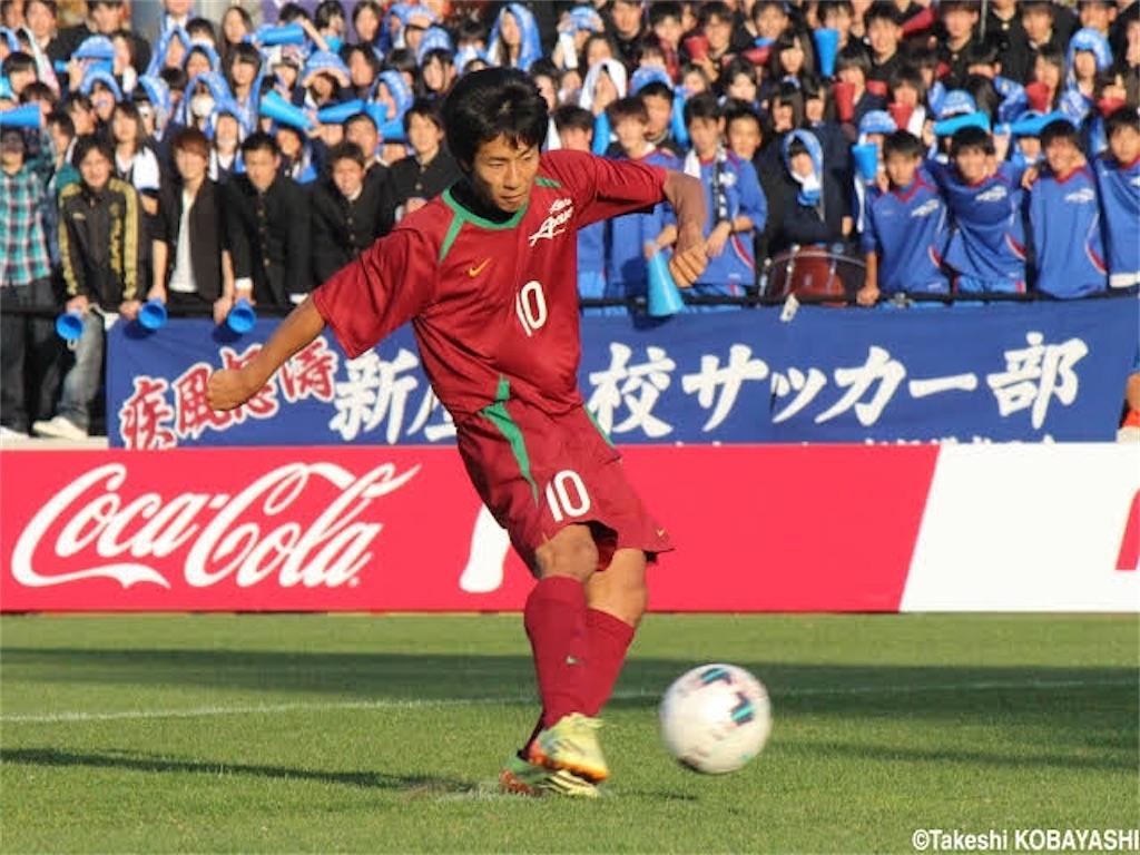 f:id:soccer7fut:20200402173816j:image