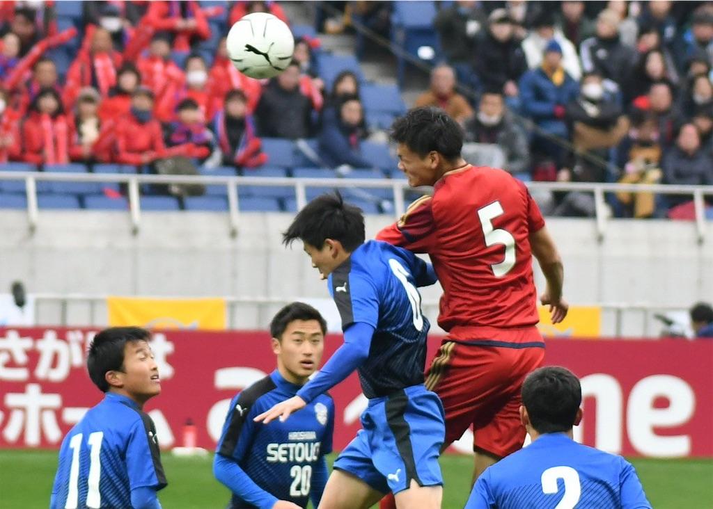 f:id:soccer7fut:20200402214434j:image