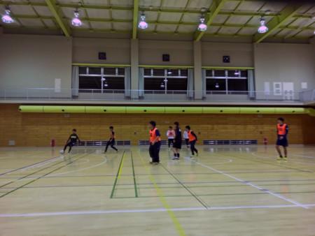 f:id:soccer_oyaji:20171228203005j:image
