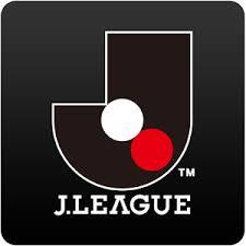 f:id:soccerchong-sokuho:20160509152817j:plain