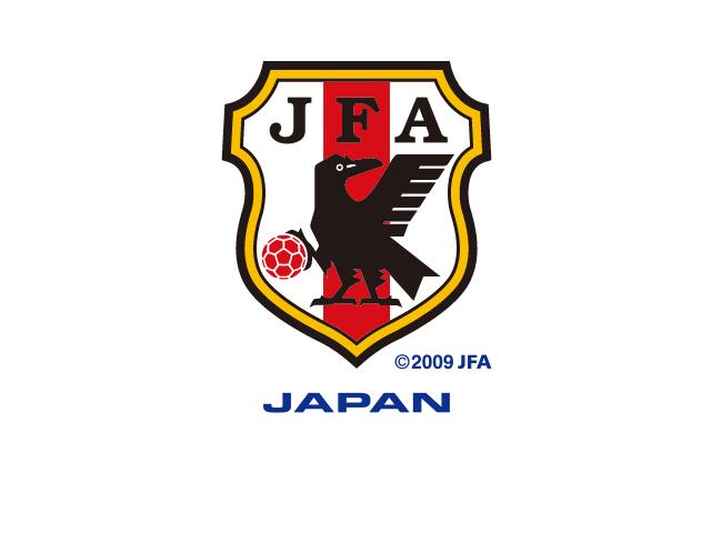 f:id:soccerchong-sokuho:20180530233009p:plain