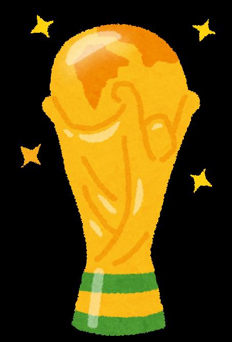 f:id:soccergame317kun:20200716211026p:plain