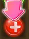 f:id:social-network-games:20180210015745p:plain